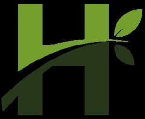 Henrikshave
